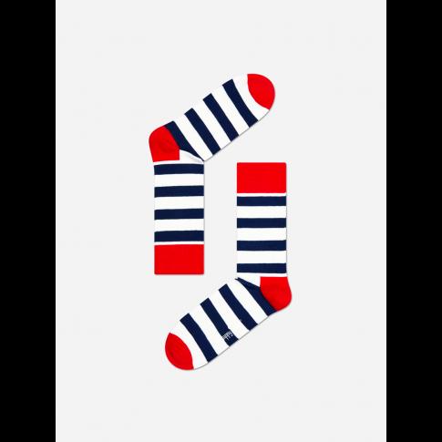Kolorowe skarpetki- Stripe sock