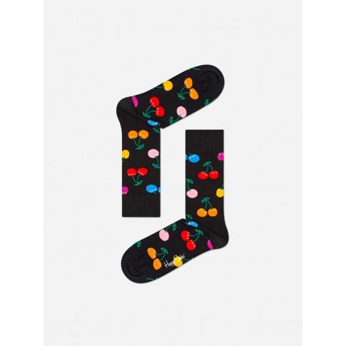 Skarpetki Happy Socks - Cherry Sock