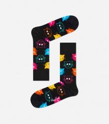 Skarpetki Happy Socks - Cat Sock