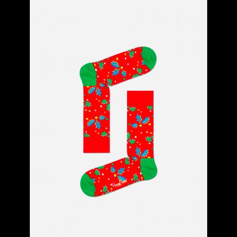 Kolorowe skarpetki - Holly Sock