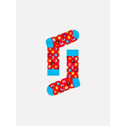 Kolorowe skarpetki - Pool Sock