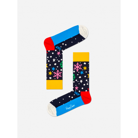 Kolorowe skarpetki - Twinkle Twinkle Sock