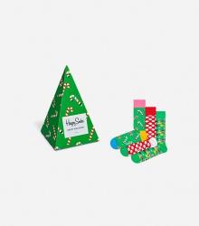 Giftbox świąteczny - Holiday Tree Gift Box