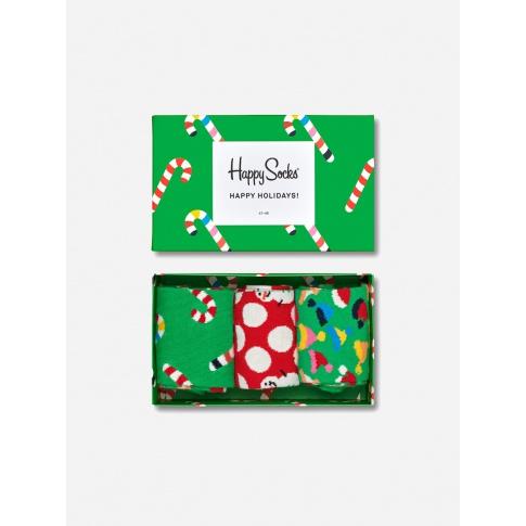 Giftbox świąteczny - Holiday Gift Box