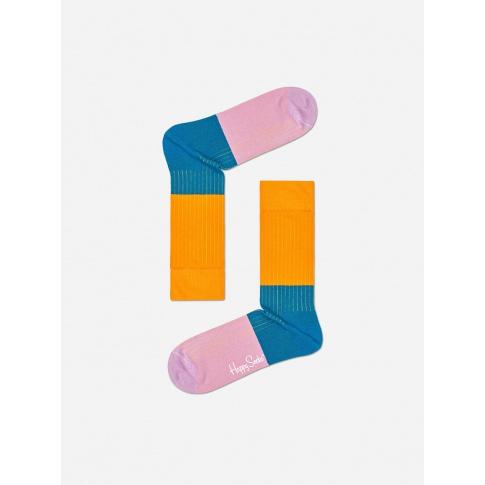 Skarpety 3 kolory