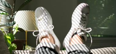 Kolorowe stopki Franco Socks – nowość w skarpetkowym sklepie